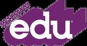SXSW EDU Registration - AISD Employees only!