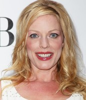 Sherie Rene Scott as Ursula