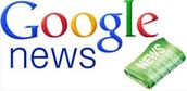 Google News Newspaper Archive