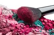 maquillaje y sus secretos