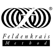UK Feldenkrais Guild