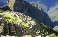 this is the PERU houses