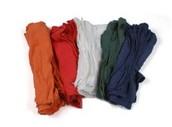 Wholesale Shop Rags | Buy Bulk Shop Rags - Towel Depot