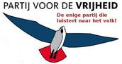 Wat voor partij is de PVV?