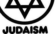 Juadaism