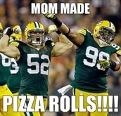 PACKERS ROCK!!!!!!