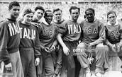 Boycott the Olympics