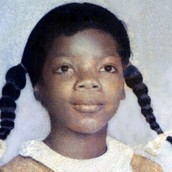 Oprah's Early Life