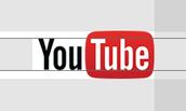 Who hates Youtube? I Mean Really.