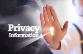 Rule 2: Information Privacy