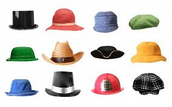 Disposable Hats