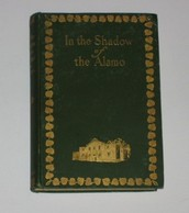 1st book