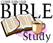 Systematic Bible Study