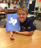 Texas History at Eddins