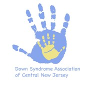 DOWN SYNDROME ASSOCIATION OF CENTRAL NEW JERSEY