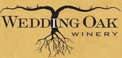 We work with Wedding Oak Winery to bring our customers the best San Saba has to offer.