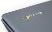 Expectations for Chromebook Usage