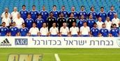 ישראל כיום!