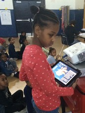 Integrating Technology in the Physical Education Classroom