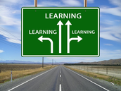 Learning Paths - Differentiated Instruction