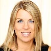 Ashley Krause