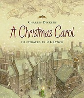 One of The Most Famous Books by Charles Dickens