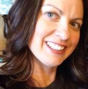 Danielle Guarino, Lead Stylist