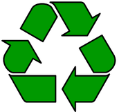 Reducing Waste And Toxicity