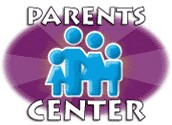 Our Parent Center