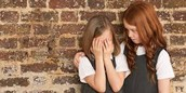 The Effects of Bullying- on adolescents physical, social and mental health.