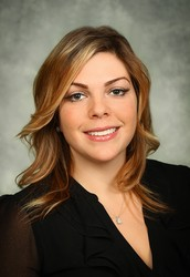 Angela Redd,  Account Manager, LeaseStar