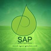 SAP Agro Services