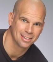 Keith Deltano