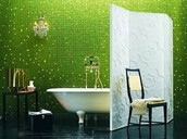 ~The Bathroom~