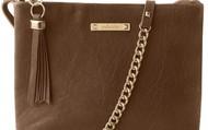 Lafayette Crossbody Bag