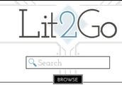 Resource: Lit2Go