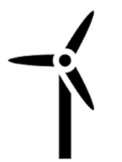 What exactly is wind power & How it works