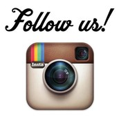 Follow us in Instagram