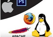 Learn Softwares