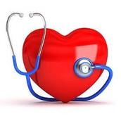 Estudios de La salud