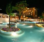 Luxury Resort In Jamaica