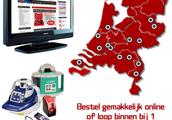 Wij zijn bouwlasershop.nl