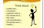 Think-Aloud