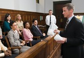 Tricks to work with a Driving while intoxicated lawyer