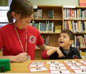 Americorps: ACE - A Community for Education seeks Recent Graduates