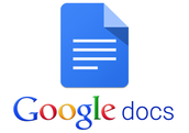 What is Google Docs?