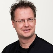 Erick Wuestman - Circular economy