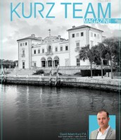 The Kurz Team Magazine