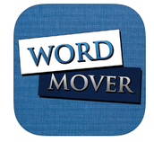 Word Mover App - Coming Soon!