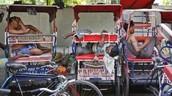 Cart cool